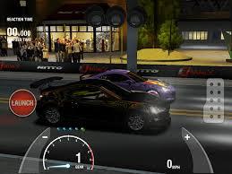 Racing Rivals Mod Apk V7.0.2