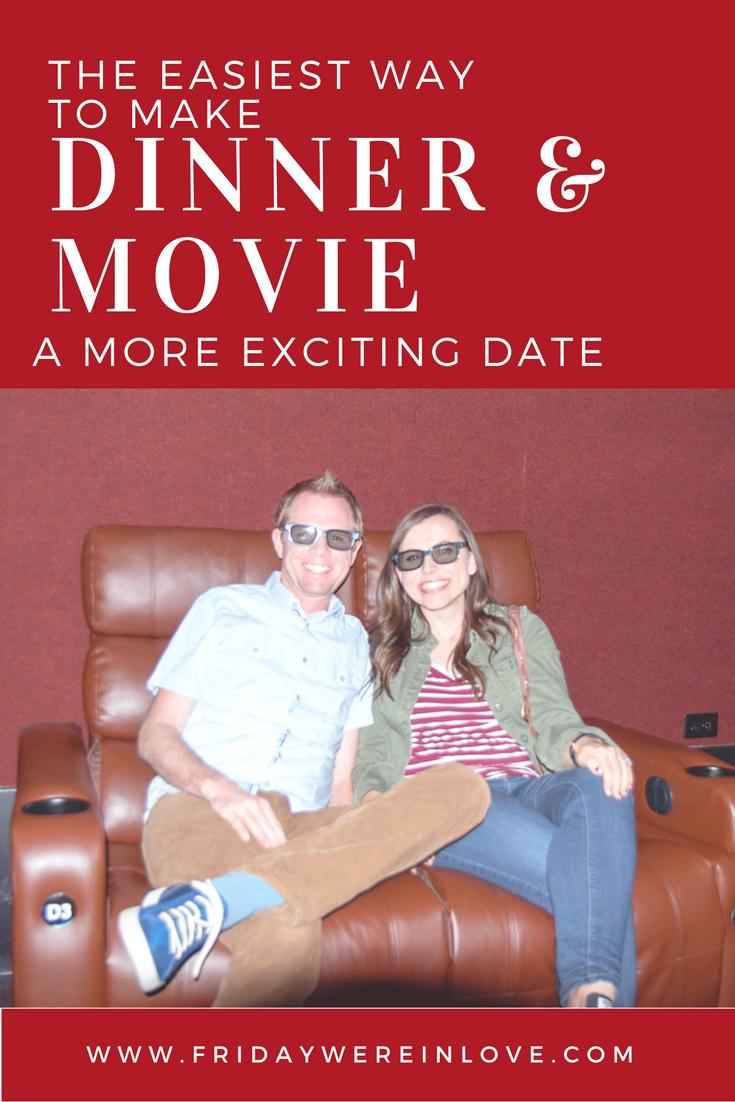 blog date night beyond dinner movie