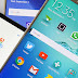 Google App v6.5.31 APK to Download: Beta Update by Google for All Android Users