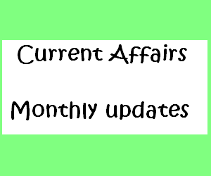 current affairs 2013 download