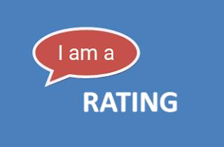 Rating Jabatan Pelaut di Kapal