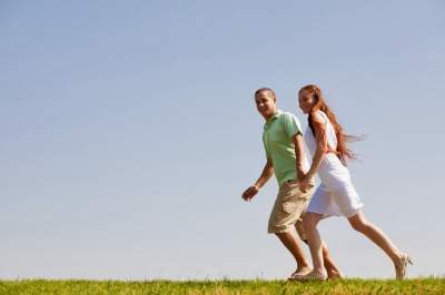 caminar, grasa, correr, calorías, adelgazar, dietas