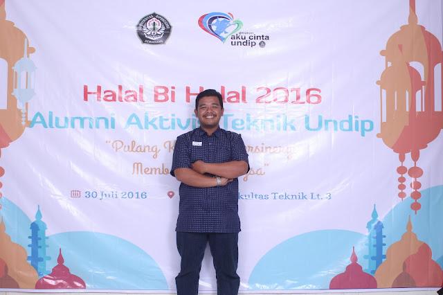 +0856-4020-3369 ; Jasa Photobooth Semarang ~Halal Bihalal 2016 Aktivis Teknik Undip~