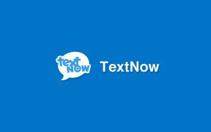 textnow-ft-playmod