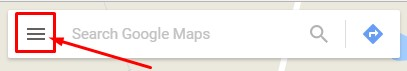 Google Map पर अपने घर या दुकान का पता कैसे डाले