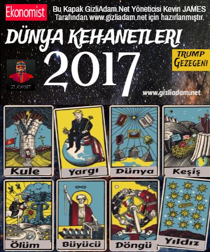 ekonomist dergisi 2017 kapağı ile ilgili görsel sonucu