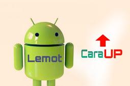 Tips Mengatasi Smartphone Android Anda Lelet / Lambat / Lag (99% AMPUH)