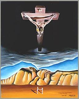 """""""Amor bajo Dios Genios"""" - Martín Vicente Lozano, 1988"""