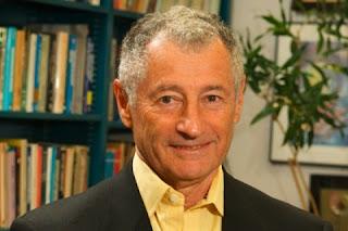 Leonard Kleinrock, Bapak Penemu Internet