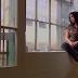 Amy Winehouse, detrás del mito y de su voz - Documental