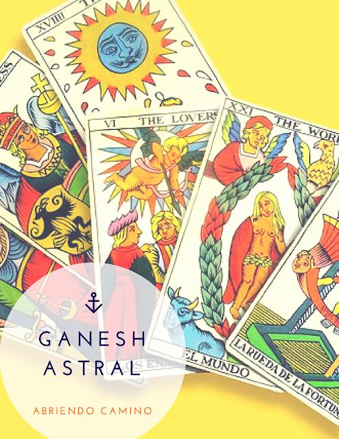 predicciones astrologicas 2017, luna conjunción mercurio, luna tauro, astrología védica