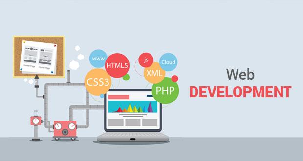 حمّل كورس تعليم تطوير المواقع من الصفر إلى الاحتراف!