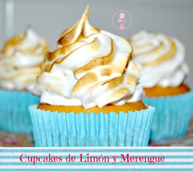 http://www.mangoycerezas.net/2014/11/cupcakes-de-limon-y-merengue.html