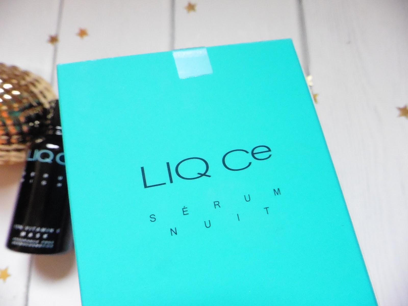 LIQ-Ce-serum-night, serum-z-witamina-e,serum-na-noc