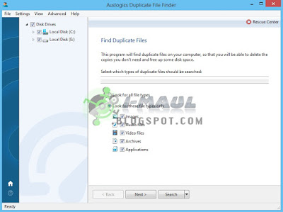 Free Download Duplicate File Finder Latest Version