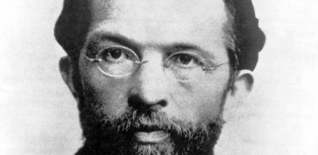 Carl Menger y economia