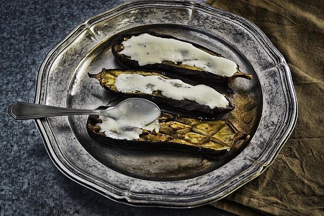 Foods Rich in Magnesium | Magnesium Rich Foods India
