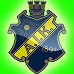 AIK Solna www.nhandinhbongdaso.net