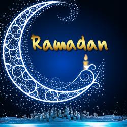 Kaffara (Penalty) for not fasting Ramadan