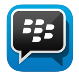 Cara Menciptakan Mod Bbm Pada Ponsel Android Tanpa Pc
