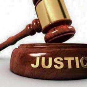 Two Bankers remanded in prison for stealing N14.9m From Sterling Bank in Sango Ota, Ogun state