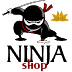 """Giới thiệu về  Shop Ninja """" Tượng mô hình bóng đá """""""