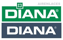 Diana Eleven