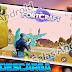 Creative Destruction v1.0.3 Apk + Data [Nuevo Fortcraft 2 la Mejor Copia de Fortnite Para Android] [XAPK]