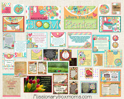 https://www.etsy.com/listing/266514286/missionary-bloom-where-your-planted-care?ref=shop_home_active_15