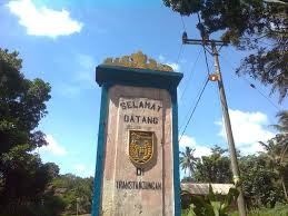 Desa Trans Tanjungan