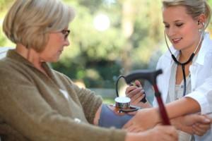 Remedios-Caseros-Para-Bajar-Hipertension-Arterial