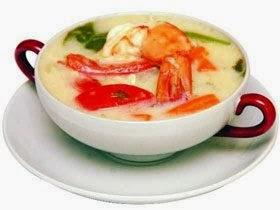 পাঁচমিশালি মসালা স্যুপ - ৫ Mashala Soup BD Recipe - Best Home Made Recipes