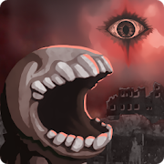 Evil Eye Unlimited Coins MOD APK