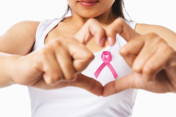 Gejala, Penyebab dan Cara Pengobatan Kanker Rahim