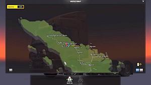 Sumatra Map 1.3