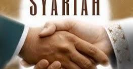 Makalah Syari At Islam Makalah Nih