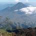 Open Trip Arjuno Welirang 2018 - Paket Wisata Pendakian