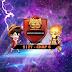 Game Đấu Trường Manga Mở Server S127