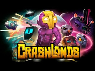 game android terbaik 2017 crashland