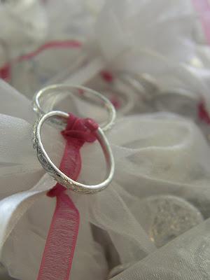 Wedding by The Magical Box - أفضل سن الزواج و إنجاب للمرأة و الرجل ؟