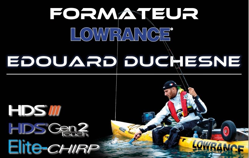 http://www.doudou22.com/pages/formation-en-electronique-marine-lowrance-9013993.html