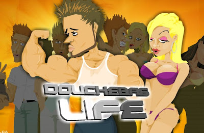 Douchebag Life Cheats Addicting Games