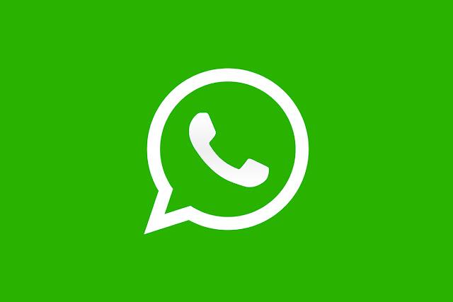 Cara Melihat Status WhatsApp Tanpa Terdeteksi Pemilik Nomor Terbaru