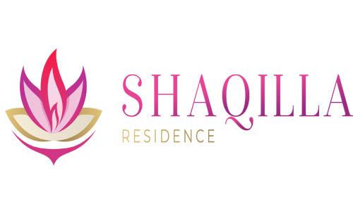 Lowongan Kerja 2018 Medan, Shaqilla Residence