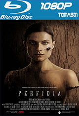 Perfidia (2014) BDRip 1080p