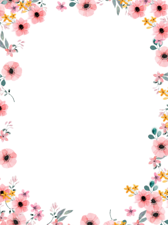 rensder marco flores