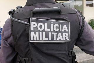 Homem é raptado por quadrilha e bandidos utilizam o veículo para assaltos em João Pessoa