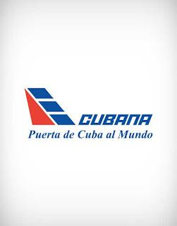 cubana airlines vector logo, cubana airlines logo vector, cubana airlines logo, cubana airlines, cubana airlines logo ai, cubana airlines logo eps, cubana airlines logo png, cubana airlines logo svg