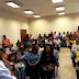 Andrés Velásquez: Crisis humanitaria hace inaplazable lucha por rescate del derecho al voto