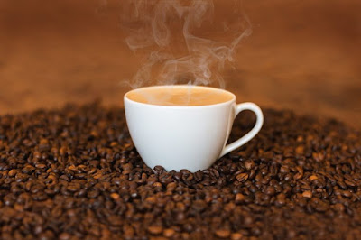 THE YCEO: Science backed ways of staying alert without drinking caffeine